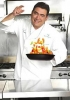 emeril lagasse pic
