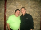 emeril lagasse picture