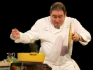 emeril lagasse picture1