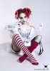emilie autumn photo1