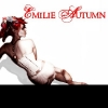 emilie autumn photo2