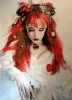 emilie autumn pic