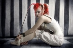 emilie autumn pic1