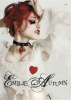 emilie autumn picture
