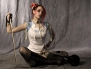 emilie autumn picture1