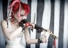 emilie autumn picture2