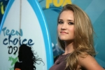 emily osment picture3