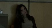 emily perkins photo2