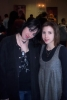 emily perkins picture1