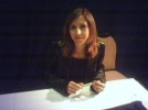 emily perkins picture2