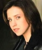 emily perkins picture4