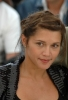 emma de caunes photo1