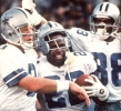 emmitt smith photo1