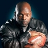 emmitt smith picture2