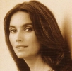 emmylou harris photo1