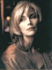 emmylou harris photo2