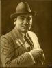 enrico caruso photo1