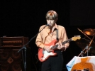 eric johnson image1
