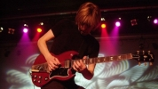 eric johnson image3