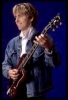 eric johnson pic