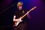 eric johnson picture4