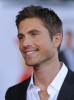 eric winter photo1