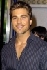 eric winter photo2