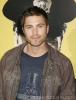 eric winter pic