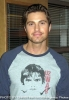 eric winter pic1