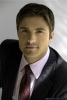 eric winter picture1
