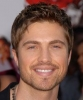 eric winter picture2