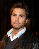eric winter picture4