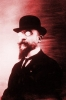 erik satie picture