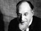 erik satie picture1