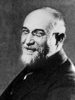 erik satie picture2