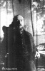erik satie picture3