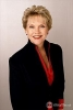erika slezak photo
