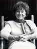 estelle getty image