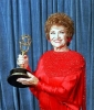 estelle getty image1