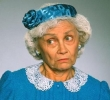 estelle getty image4