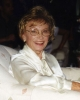 estelle getty img