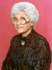 estelle getty photo