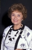 estelle getty photo1