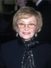 estelle getty pic