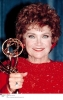 estelle getty picture3