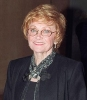 estelle getty picture4
