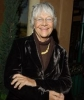 estelle parsons photo1