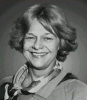 estelle parsons picture1