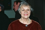 estelle parsons picture2