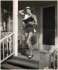 esther williams image2